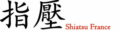 ShiatsuFrance